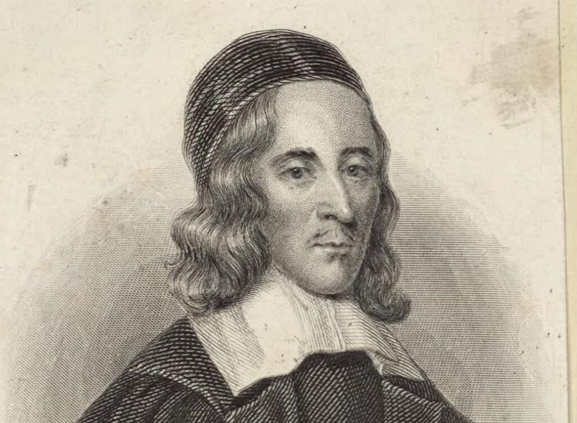George Herbert Sitater