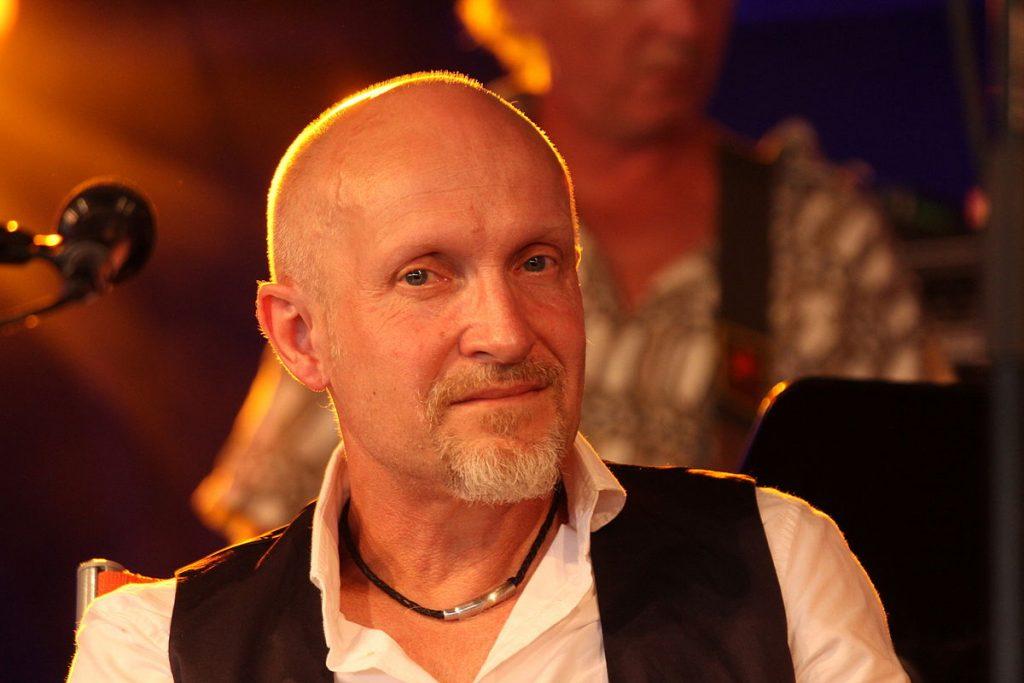 Lars Saabye Christensen sitater