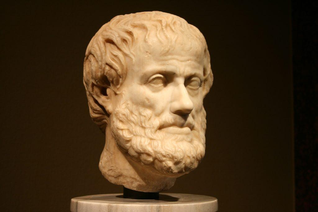 Aristoteles sitater